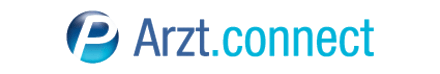 Logo Arzt.connect