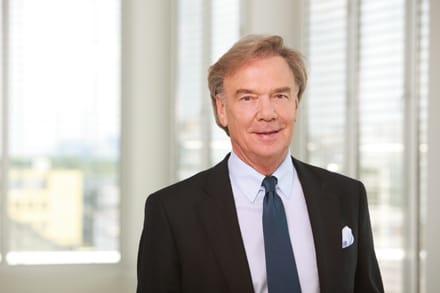 Dr.Graessner-Qualitaetsversprechen