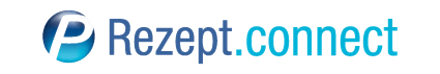 Rezept.connect Logo